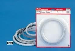 TEFAL Dichtungsring für Schnellkochtopf SECURE 5 + neo 22cm