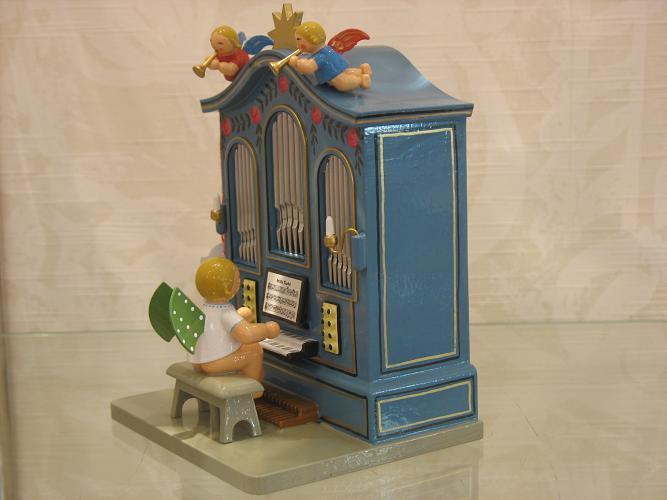 orgel ohne musikwerk wendt k hn online versandkostenfrei und auf rechnung. Black Bedroom Furniture Sets. Home Design Ideas